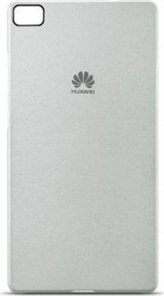 20150904172426_huawei_protective_case_0_8mm_light_grey_p8_lite