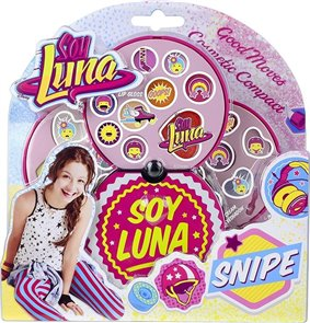 20160927144855_markwins_international_disney_soy_luna_good_moves_cosmetic_compact