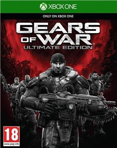 20161116120924_gears_of_war_ultimate_edition_xbox_one
