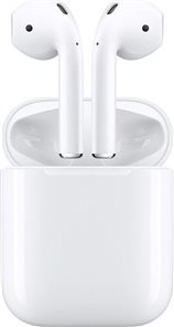20170119162202_apple_airpods