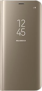 20170426141044_samsung_clear_view_standing_cover_gold_galaxy_s8
