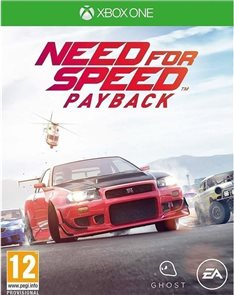 20180209145007_need_for_speed_payback_xbox_one