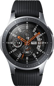 20180810104429_samsung_galaxy_watch_46mm