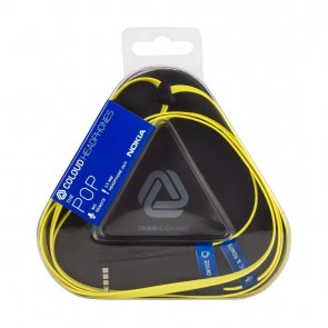 Nokia-Coloud-Handsfree-WH-510-yellow