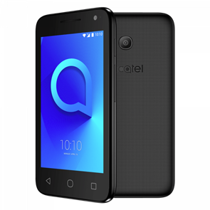 alcatel-u3_packshot_duo-black-min_2