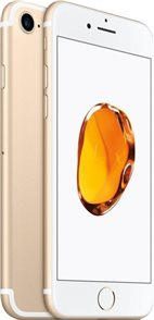 apple_iphone_7_32gb_gold_eu_metrostore_1