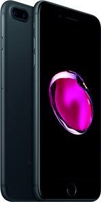 apple_iphone_7_plus_32gb_black_eu_metrostore_1