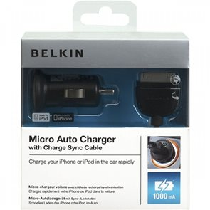 belkin_i_phone_micro_auto_charger