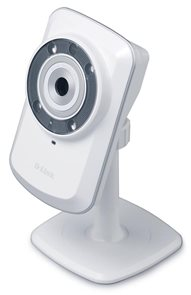d_link_dcs_932l_wireless_n_daynight_home_network_camera