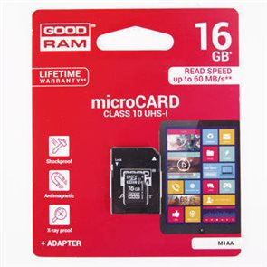eng_is_memory_card_goodram_microsd_16gb_10_class_344250