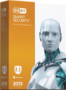 eset_smart_security_antivirus_licence_3_year