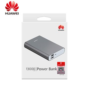 huawei_original_13000mah_5v_battery_power_bank_emergency_battery_huawei_honor_mobile_phone_universal_charger_mobile_600x600