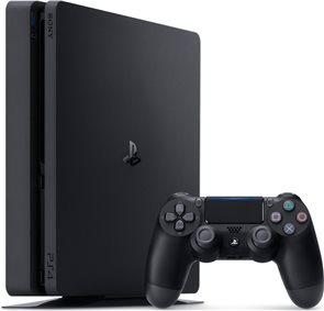 sony_playstation_4_ps4_500gb_slim_black_metrostore_1