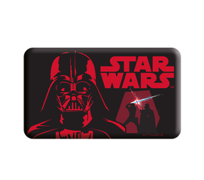themed-tablet-sw-mid7378-sw-back
