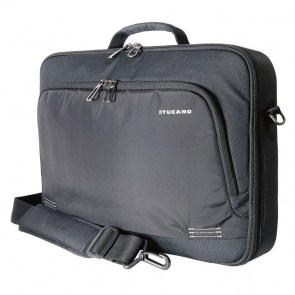 tocano-laptop-bag-3
