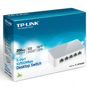 tp-link-switch-tl-sf1005d